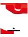Caballero Motorista Logo
